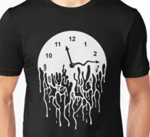 The Process Of Memory Unisex T-Shirt