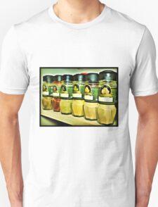Spice It Up Unisex T-Shirt
