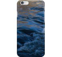 River Rush iPhone Case/Skin
