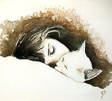 """""""Elena""""....♥ by karina73020"""