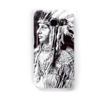 Gravity Samsung Galaxy Case/Skin