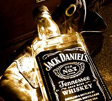 Whiskey too boot by Taylor Dawson