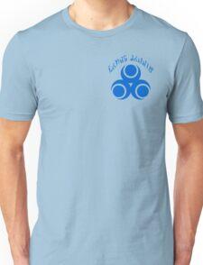 Zora's Domain Unisex T-Shirt