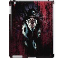 The Dark Patriarch iPad Case/Skin
