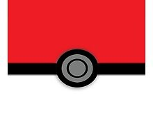 Gotta Text Them All, Pokeball Version by ariel-has-fins