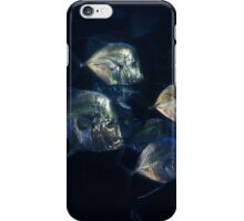 Marine Vision iPhone Case/Skin