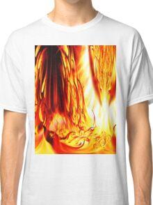 PHOENIX RISE Classic T-Shirt