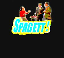 Spagett! Unisex T-Shirt