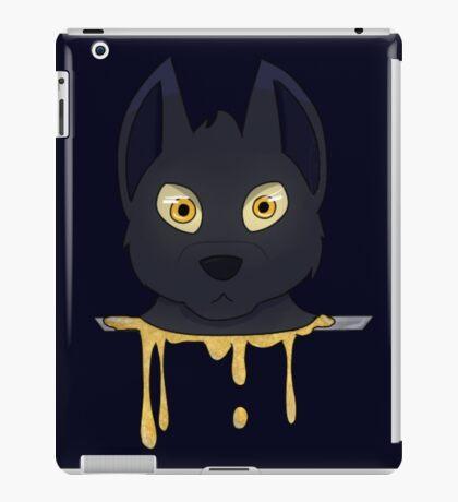 Fools Gold iPad Case/Skin