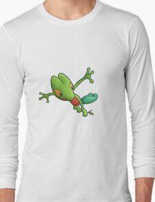 Epic Treecko T-Shirt