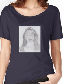 Susan Pevensie Women's Relaxed Fit T-Shirt