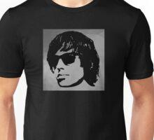 Julian Casablancas Unisex T-Shirt