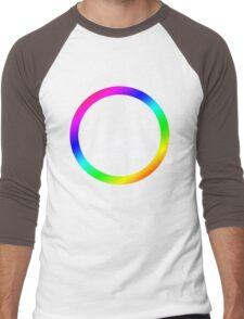 We are ONE  Men's Baseball ¾ T-Shirt