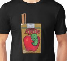 Red apple Unisex T-Shirt