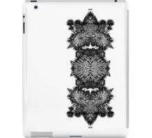 Joshua Spike iPad Case/Skin