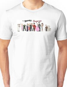 The Drowsy Chaperone  Unisex T-Shirt