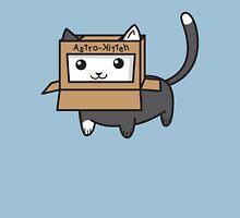 Astro Kitty Unisex T-Shirt