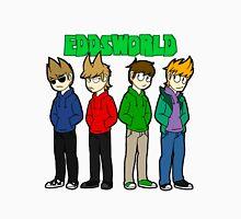 Eddsworld T-Shirt Design Unisex T-Shirt