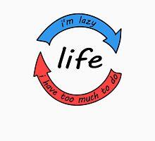 Life Cycle Unisex T-Shirt