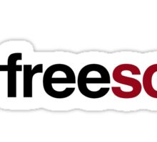 freesound sticker Sticker