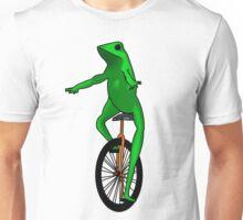 Dat Boi Meme Unisex T-Shirt