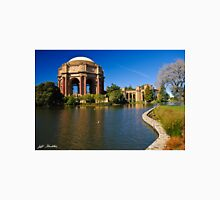 Palace of Fine Arts Unisex T-Shirt