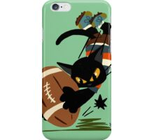 Try! iPhone Case/Skin