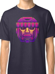 SENTINELS IN DISGUISE Classic T-Shirt