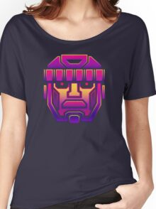 SENTINELS IN DISGUISE Women's Relaxed Fit T-Shirt