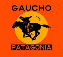 GAUCHO, PATAGONIA Unisex T-Shirt