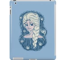 Let It Gogh iPad Case/Skin