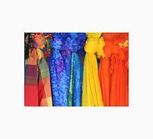 Colorful Fabrics Unisex T-Shirt