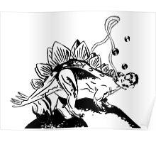 Sub-Species Poster