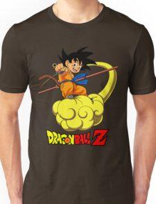 Goku V1 Unisex T-Shirt