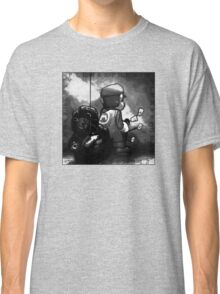 Plumbephenia Classic T-Shirt