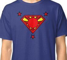 Super Philippines Classic T-Shirt