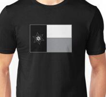 Spurs Flag Unisex T-Shirt
