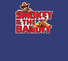 Smokey + Bandit Classic T-Shirt