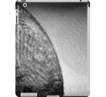 ©DA Code Or Decode IAD2 Monochromatic iPad Case/Skin