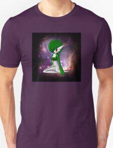 Gardevoir space T T-Shirt
