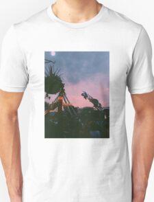 Fun Land Unisex T-Shirt