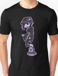 Ghost Lolita T-Shirt