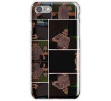 Bip Bip iPhone Case/Skin