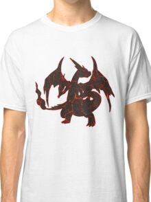 LavaZard Classic T-Shirt