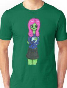 Anabel Unisex T-Shirt