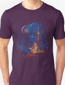 throne wars Unisex T-Shirt