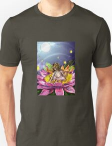 On A Wish And a Dream Unisex T-Shirt