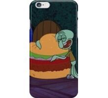 Carlos iPhone Case/Skin