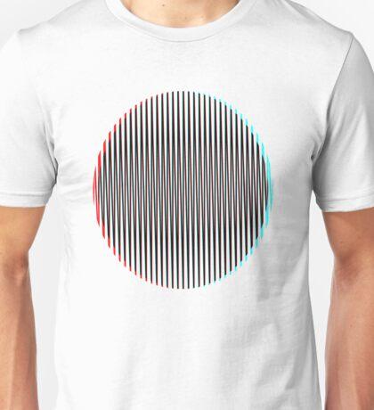 BOING! Unisex T-Shirt