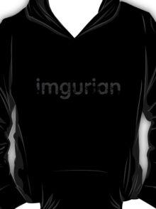 imgurian (worn out effect) T-Shirt
